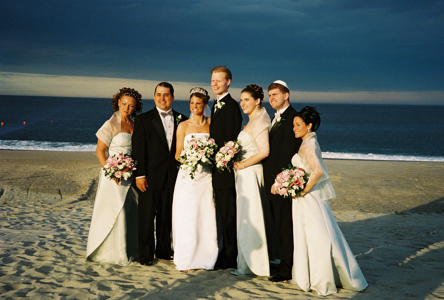 EE_Wedding-C-14.jpg